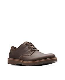 Men's Eastford Low Shoes