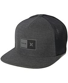 Men's Natural 2.0 Trucker Hat