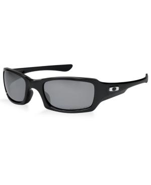 Oakley Sunglasses, OO9238 Fives Squaredp
