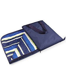 Oniva™ by Vista Outdoor Blanket Tote