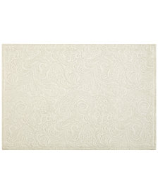 Waterford Chelsea Cream Placemat