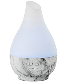 VariMist Marble Ultrasonic Essential Oil Aromatherapy Diffuser