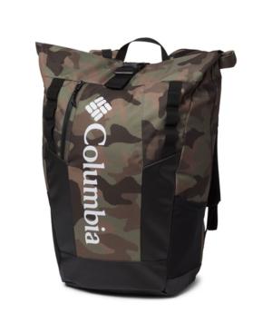 Men's Convey 25L Roll Top Daypack