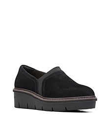 Women's Collection Airabell Mid Shoes