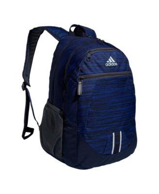 Foundation 5 Backpack