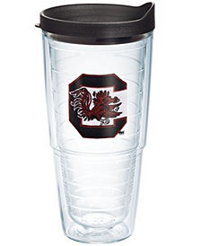 Tervis Tumbler South Carolina Gamecocks NCAA 24 oz. Tumbler