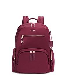 Voyageur Carson Backpack