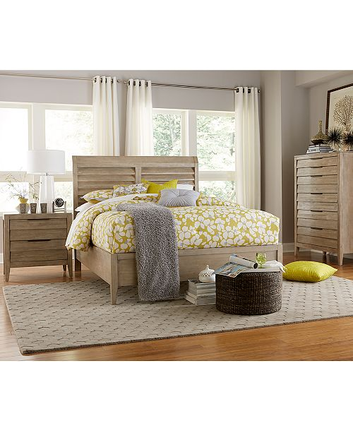 Furniture Closeout! Kips Bay Bedroom Furniture Collection