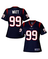 e0bb6732def Nike Kids  JJ Watt Houston Texans Game Jersey