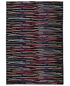 """CLOSEOUT! PANTONE UNIVERSE™ Expressions 3540H 7'10"""" x 10'10"""" Area Rug"""