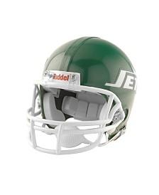 Riddell New York Jets NFL Mini Helmet