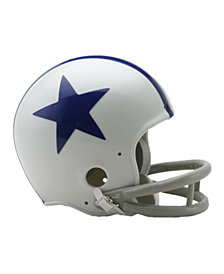 Riddell Dallas Cowboys NFL Mini Helmet