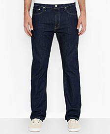 Men's 513™ Slim Straight Fit Jeans