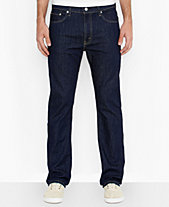 Mens Jeans Mens Denim Macys