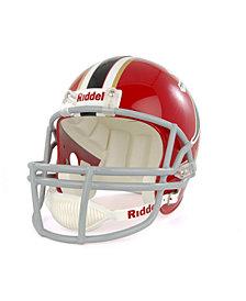 Riddell Atlanta Falcons Deluxe Replica Helmet