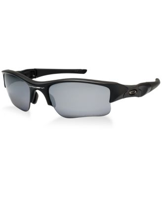 ee26cf34ce Oakley 60 20 « One More Soul