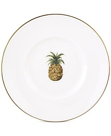 Lenox British Colonial Dessert Plate