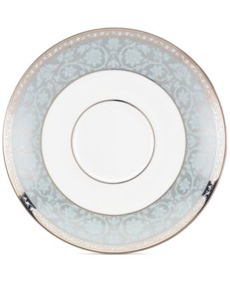 Westmore Saucer