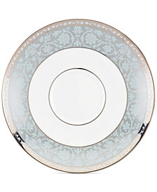 Lenox Westmore Saucer