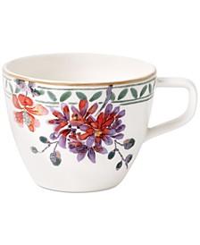 Artesano Provencal Verdure Tea Cup