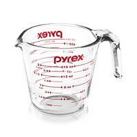 Pyrex Kitchen Product On Sale from $4.89