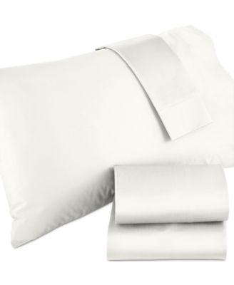 Queen 4-pc Sheet Set, 1000 Thread Count 100% Cotton