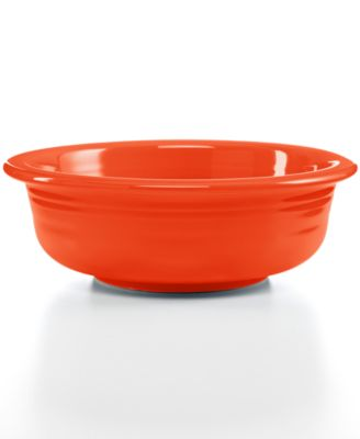 Poppy 2-Quart Serve Bowl