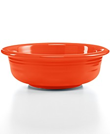 Poppy 2-Quart Serve Bowl