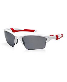 Oakley HALF JACKET 2.0 XL Sunglasses, OO9154