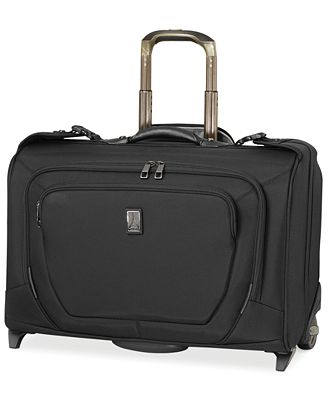 CLOSEOUT! Travelpro Crew 10 22