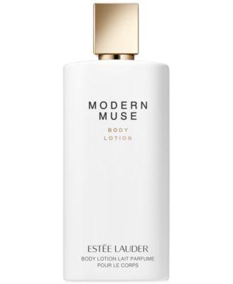 Modern Muse Body Lotion, 6.7 oz