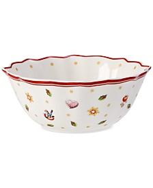 Villeroy & Boch Toys Delight Small Bowl