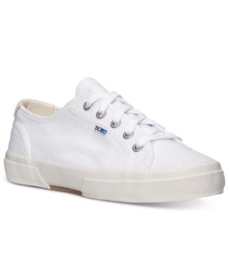 skechers bobs le club brentwood