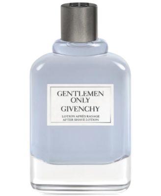 Gentlemen Only Men's After Shave, 3.3 oz