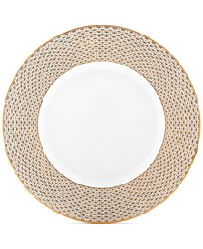 Lismore Diamond  Accent Plate