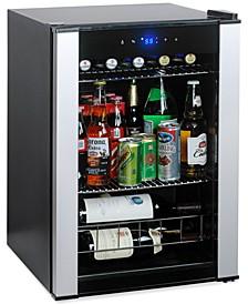 Evolution Series Wine Cooler