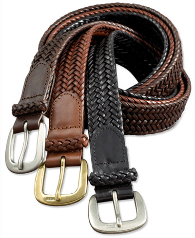 Very comfortable and flexible designed braided belts for men and women. HDE Men's Belt Elastic Stretch Waistband Woven Design Leather Tip Silver Buckle. by HDE. $ - $ $ 6 $ 10 99 Prime. FREE Shipping on eligible orders. Some sizes/colors are Prime eligible. out of 5 stars