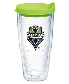 Tervis Tumbler Seattle Sounders FC 24 oz. Tumbler