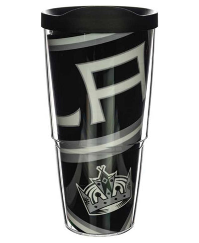 Tervis Tumbler Los Angeles Kings 24 oz. Colossal Wrap Tumbler