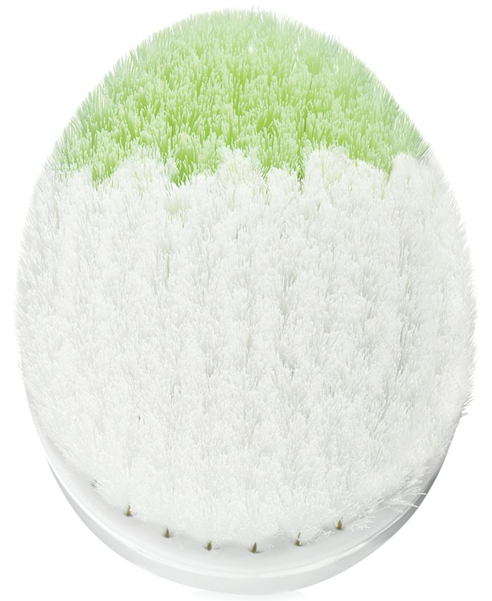 Clinique - Sonic System Purifying Cleansing Brush Head