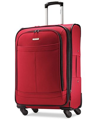 CLOSEOUT! 60% OFF OFF Samsonite Cape May 2 29