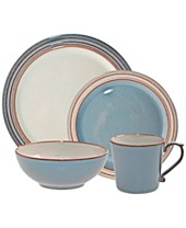 Denby Dinnerware Sets And Fine China Macy S