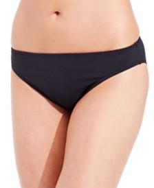 La Blanca Classic Bikini Bottoms