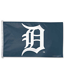 Wincraft Detroit Tigers Flag