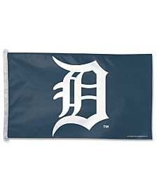 Wincraft Detroit Tigers Flag