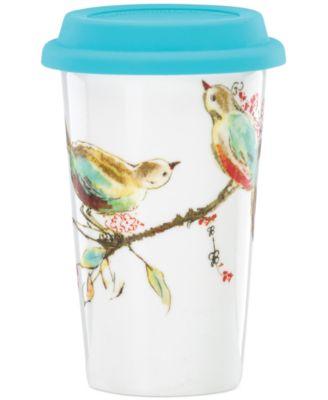 Chirp Travel Mug