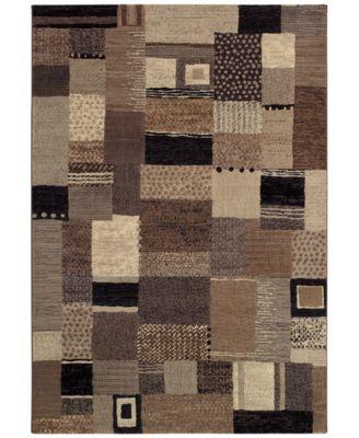 Area Rug, Taylor Maribel Ivory-Grey 7'10
