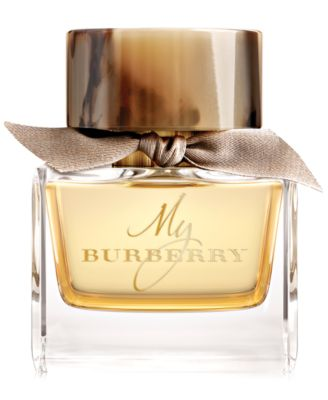 My Burberry Eau de Parfum, 1.6 oz