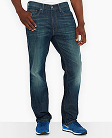 Levi's® Men's 541™ Athletic Fit Jeans