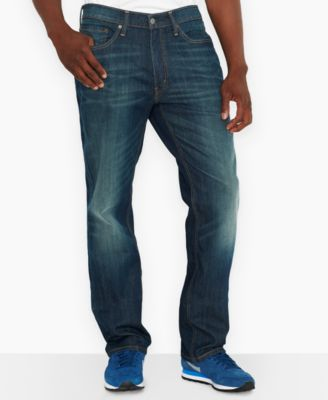 Brown Mens Jeans & Mens Denim - Macy's